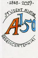 A150 Student History Sesquicentennial, Page.pdf-1