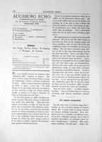Augsburg Ekko May 15, 1899, Page 10