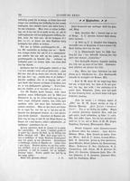 Augsburg Ekko May 15, 1899, Page 14