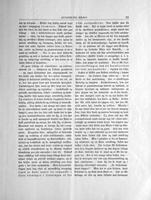 Augsburg Ekko May 15, 1899, Page 11