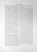 Augsburg Ekko May 15, 1899, Page 16