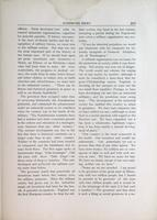 Augsburg Ekko March, 1900, Page 13