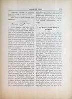 Augsburg Ekko April, 1900, Page 11