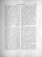 Augsburg Ekko April, 1907, Page 11