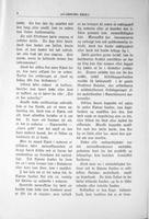 Augsburg Ekko January, 1911, Page 10