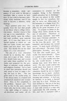 Augsburg Ekko January, 1911, Page 21