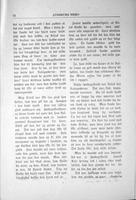 Augsburg Ekko January, 1911, Page 14