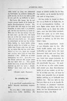 Augsburg Ekko January, 1911, Page 15