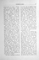Augsburg Ekko January, 1911, Page 19