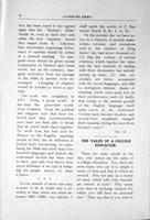 Augsburg Ekko January, 1911, Page 20
