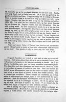 Augsburg Echo February, 1920, Page 23