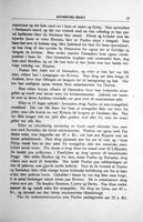 Augsburg Echo February, 1920, Page 19