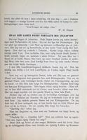 Augsburg Echo Christmas Number [December], 1919, Page 23