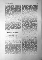 Augsburg Echo April, 1922, Page 24