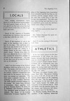 Augsburg Echo April, 1922, Page 31