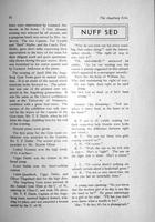Augsburg Echo April, 1922, Page 33