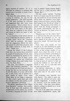 Augsburg Echo January, 1923, Page 23