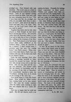 Augsburg Echo January, 1923, Page 20