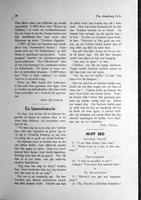 Augsburg Echo February, 1923, Page 31
