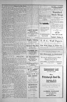 Augsburg Echo April 1, 1926, Page 03