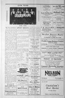 Augsburg Echo April 15, 1926, Page 04