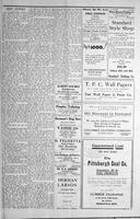 Augsburg Echo April 15, 1926, Page 03