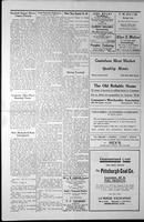 Augsburg Echo April 14, 1927, Page 04
