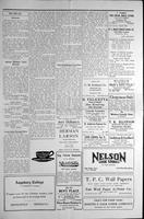 Augsburg Echo April 14, 1927, Page 03