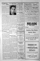 Augsburg Echo April 12, 1928, Page 04