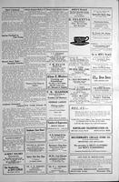 Augsburg Echo April 12, 1928, Page 03