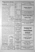 Augsburg Echo January 17, 1929, Page 04