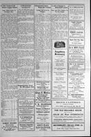 Augsburg Echo January 17, 1929, Page 03
