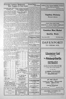 Augsburg Echo December 20, 1928, Page 04