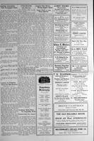 Augsburg Echo December 20, 1928, Page 03