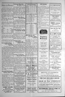 Augsburg Echo January 31, 1929, Page 03