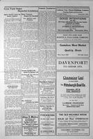 Augsburg Echo April 18, 1929, Page 04