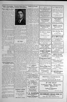 Augsburg Echo April 18, 1929, Page 03