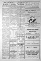 Augsburg Echo November 14, 1929, Page 04