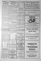Augsburg Echo October 31, 1929, Page 04