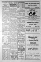 Augsburg Echo October 17, 1929, Page 04