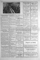 Augsburg Echo October 17, 1929, Page 03