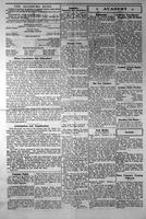 Augsburg Echo October 17, 1929, Page 02