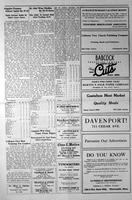 Augsburg Echo February 13, 1930, Page 04