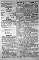 Augsburg Echo February 13, 1930, Page 02