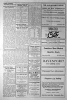 Augsburg Echo November 28, 1929, Page 04