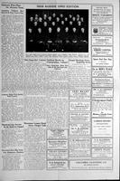 Augsburg Echo November 28, 1929, Page 03