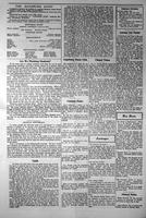 Augsburg Echo January 16, 1930, Page 02