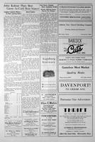 Augsburg Echo March 27, 1930, Page 04