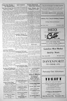 Augsburg Echo April 10, 1930, Page 04