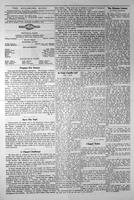 Augsburg Echo April 10, 1930, Page 02